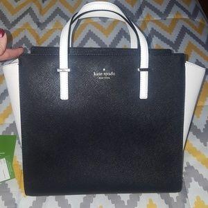 kate spade Bags - Authentic Kate Spade purse